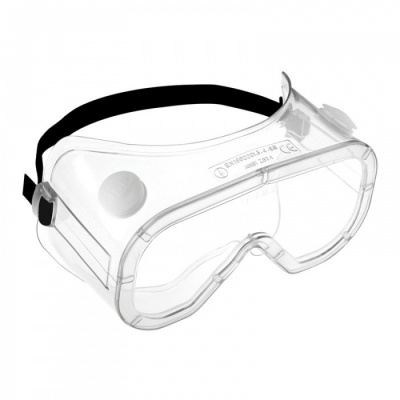 JPS Safety Goggle