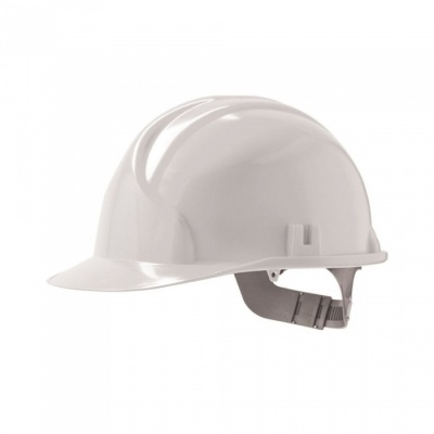 JSP Construction Hard Hat  Mark 2