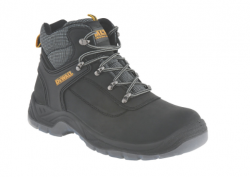 DEWALT Laser, Safety Boot,