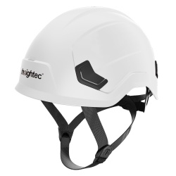 HEIGHTEC DUON™ Helmet  no vent