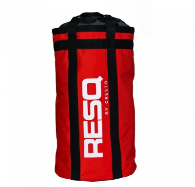 Cresto ResQ Backpack Bag 9450