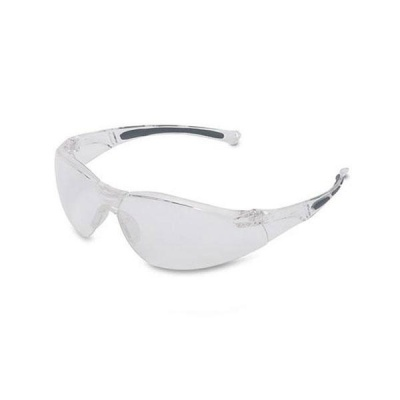 SPERIAN  Optema Safety Glasses A700