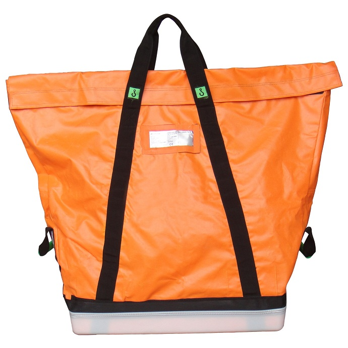 EMG MODEL 3610 Rectangular Lifting bag  150kg