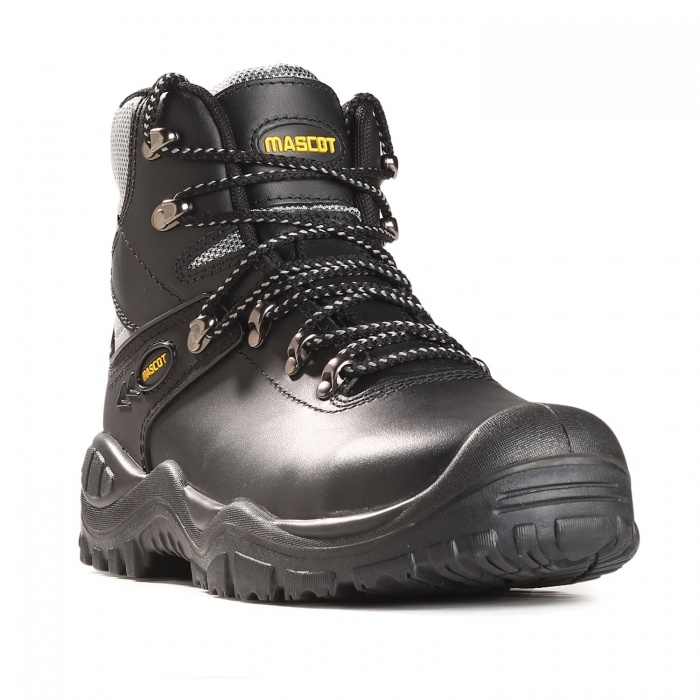 MASCOT® Elbrus Safety boots