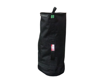 EMG MODEL 3579 Lifting Bag,  80kg