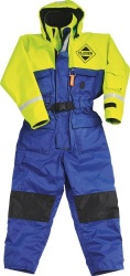 FLADEN 845 One Piece Flotation Suit