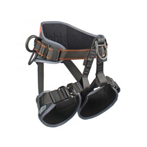 HEIGHTEC Eclipse Sit Harness (Arborist) H02