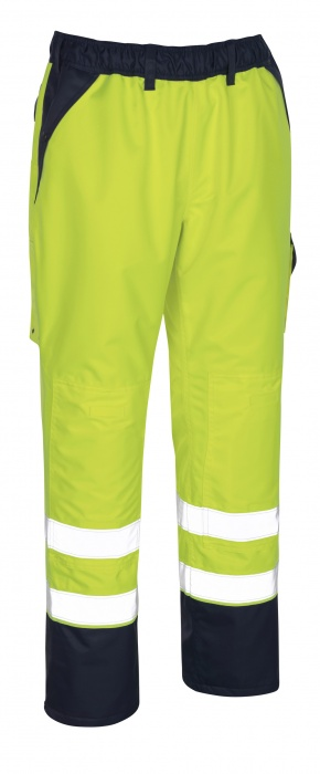 MASCOT® Linz Over trousers