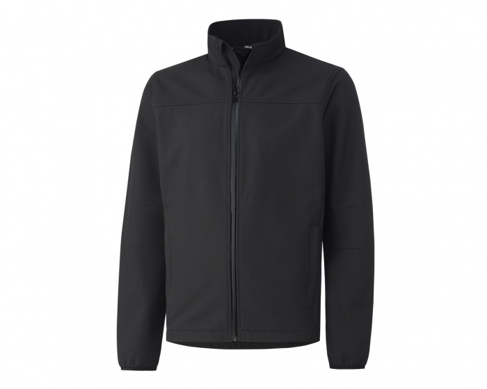 HELLY HANSEN Vigo Softshell Jacket