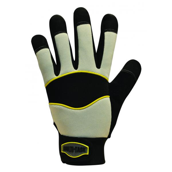 Polyco Multi-Task work glove