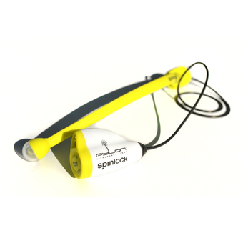 DW-LHT Spinlock SOLAS Lifejacket Light & Holder
