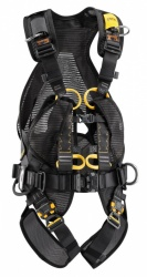 PETZL Volt C72AFA2 Work Positioning Harness Size 2